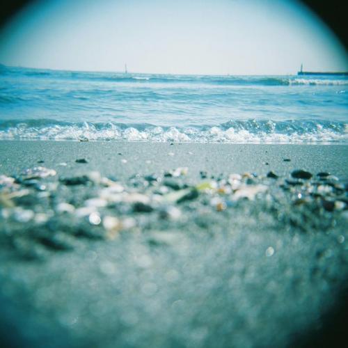 江ノ島海岸4
