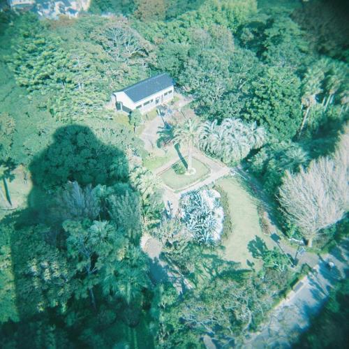 展望台からの風景3