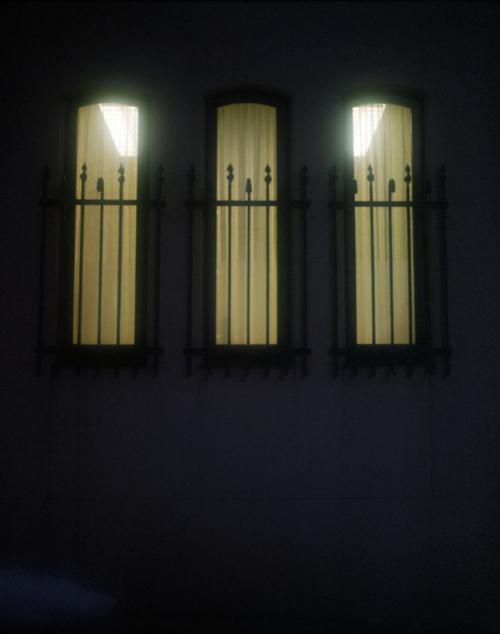 re+窓_convert_20100218082631