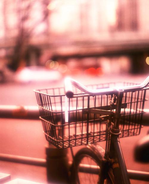 re+クロスmamiya 自転車_convert_20100218083206