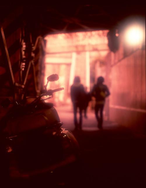 re+クロスmamiya 渋谷の風景_convert_20100218083144