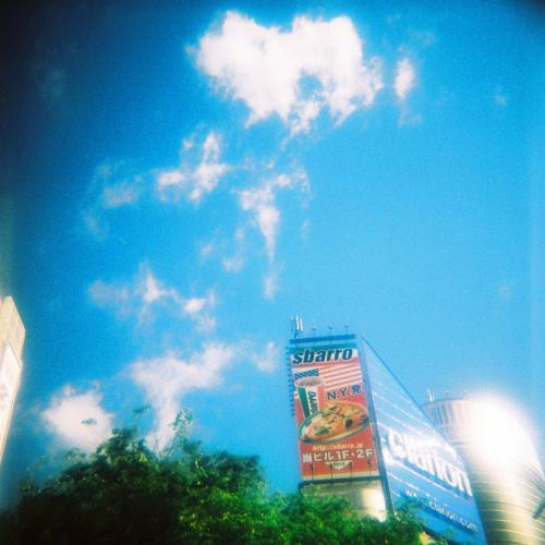 re+朝っぱら渋谷000009_convert_20100603091619