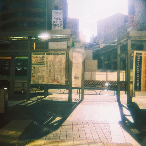 re+朝っぱら渋谷バスロータリー000006_convert_20100603091653