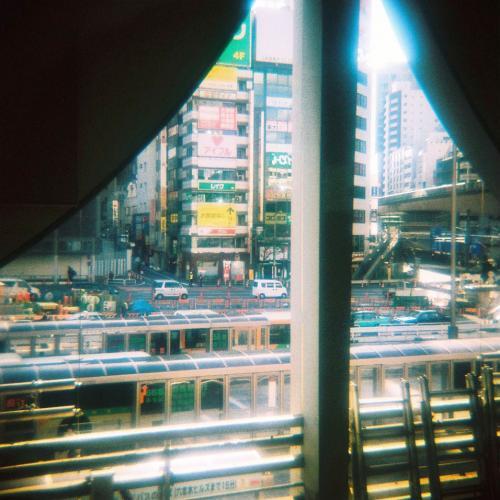 re+朝っぱら渋谷ホーム000005_convert_20100603091810