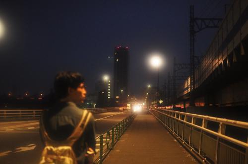 re+Tくんと夜景DSC_7648_convert_20100729161930