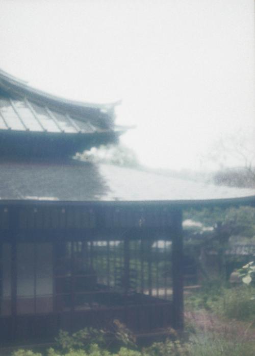 re+東慶寺 寺社_convert_20101110230711