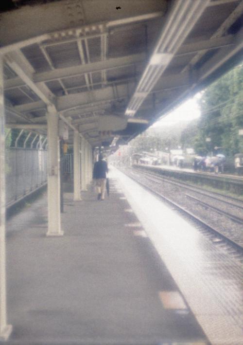 re+北鎌倉駅ホーム2_convert_20101110230730