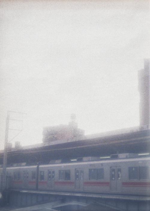 re+自由が丘駅_convert_20101112172230