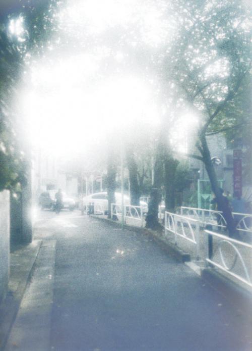 re+光射す道_convert_20101112172322