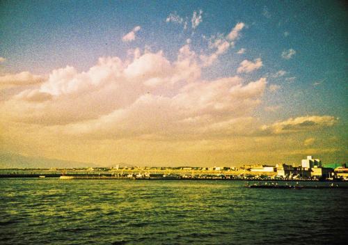 re+海と雲000033_convert_20101120191903