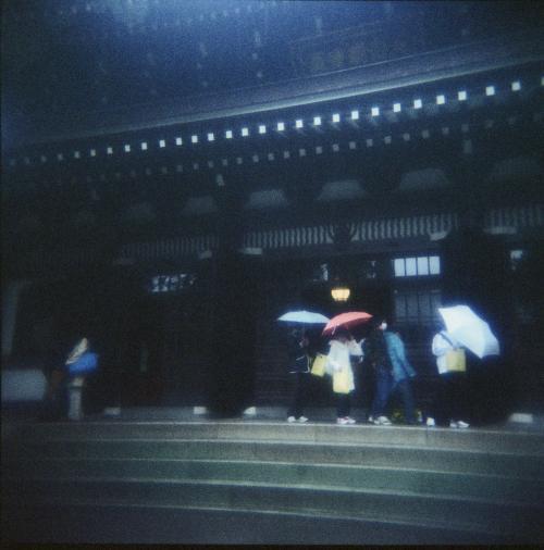 re+12月27日アップ分円覚寺_convert_20101227223743