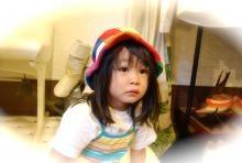 DSC_0035_convert_20100623143819.jpg