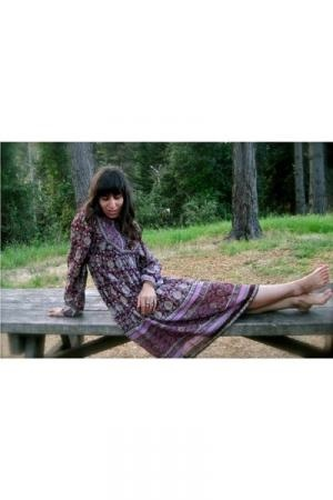 magenta-1970s-india-hippie-dress-tsurquoise-blue-vintage-ring_400_convert_20110629193841.jpg