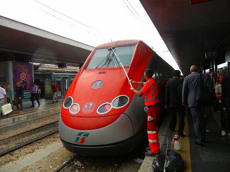 2011ローマコンファレンス 037