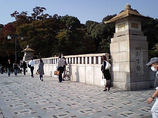 明治神宮ソ・ドヨン祈願01