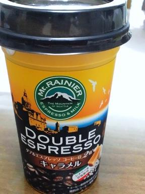 モラタメ&スジ煮込み 014