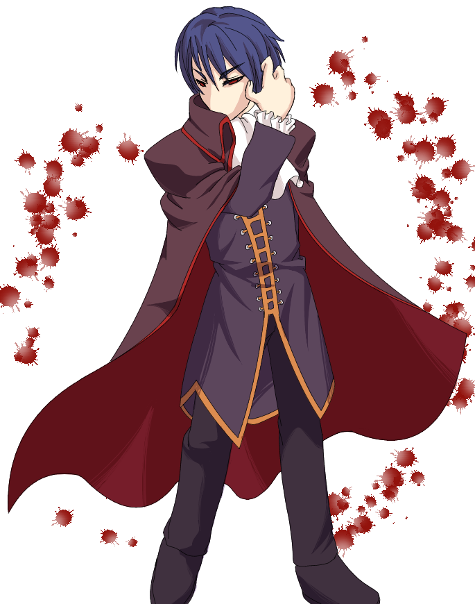 waracy-marth.png