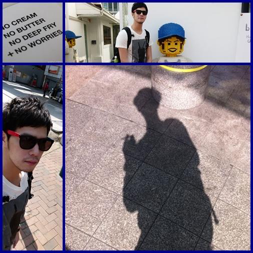 sphinxt weibo201104