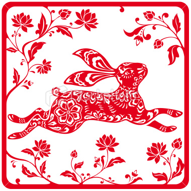 chinese_year_of_the_rabbit_2011_red.jpg