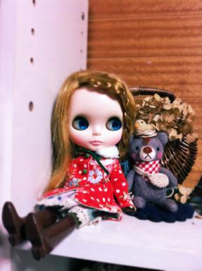 iphone_20110321003513.jpg
