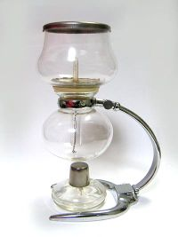 200px-Siphon_coffee_maker[1]