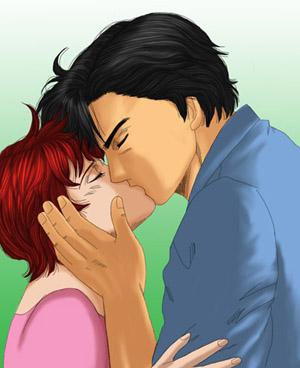 kiss3_1.jpg
