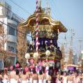 017_convert_20091019001318.jpg