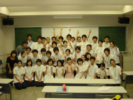 DSC00004_20110805173556.jpg
