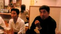 吉野町青年部経営革新5