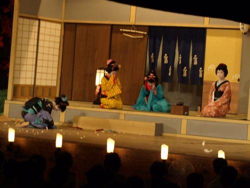 1加子母歌舞伎2010