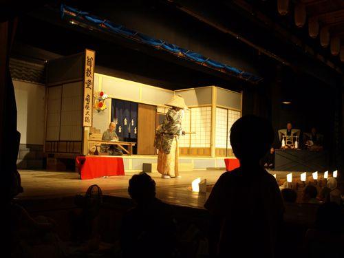 3加子母歌舞伎2010