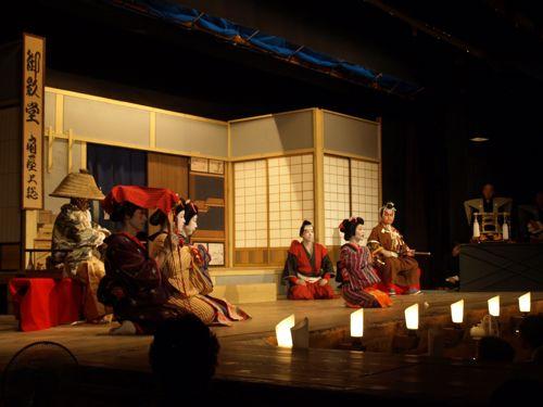 4加子母歌舞伎2010