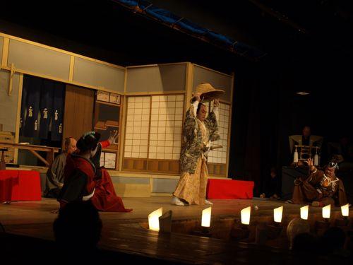 5加子母歌舞伎2010