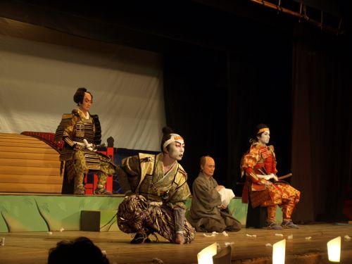 6加子母歌舞伎2010