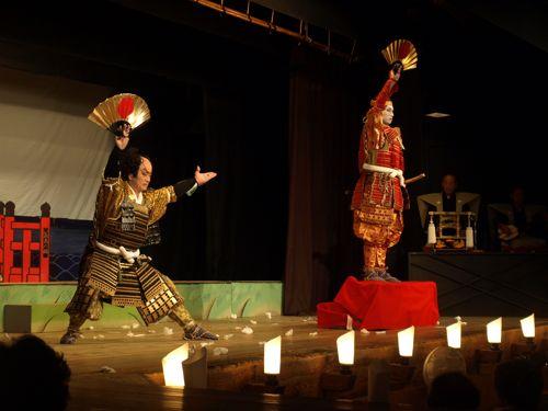 11加子母歌舞伎2010