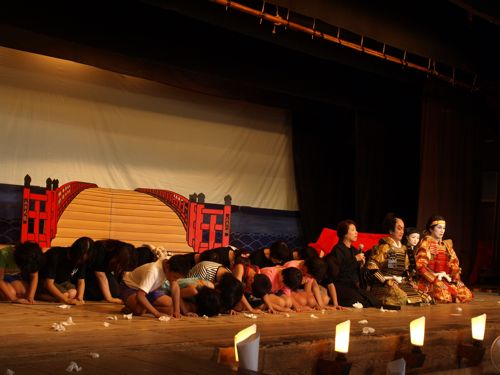 12加子母歌舞伎2010