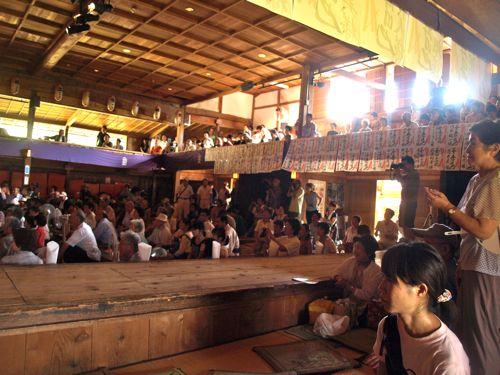 13加子母歌舞伎2010