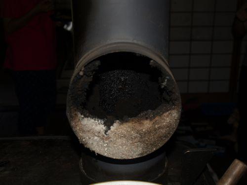 12煙突汚れ