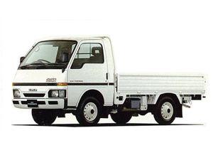 5トラックあお