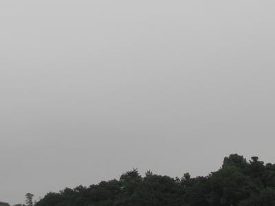 6/12空