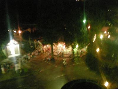 画像 004