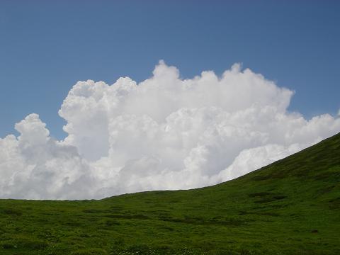 2011駒ケ岳2215