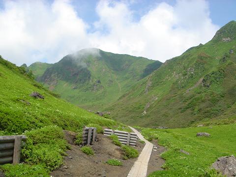 2011駒ケ岳2212