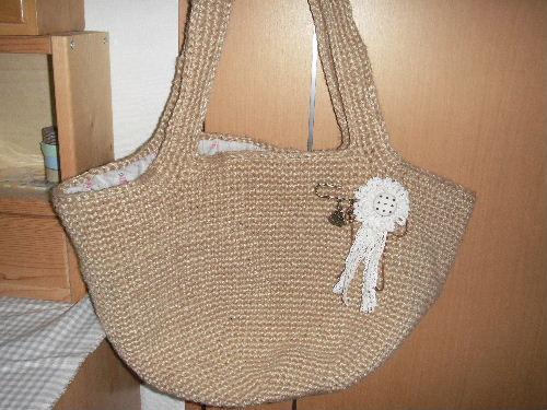 bag12.jpg