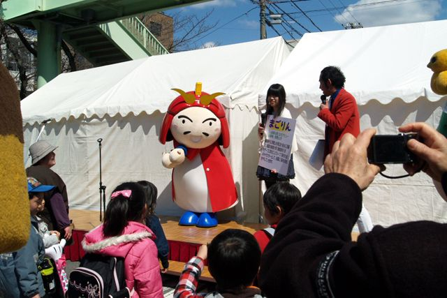 20110327-y03.jpg