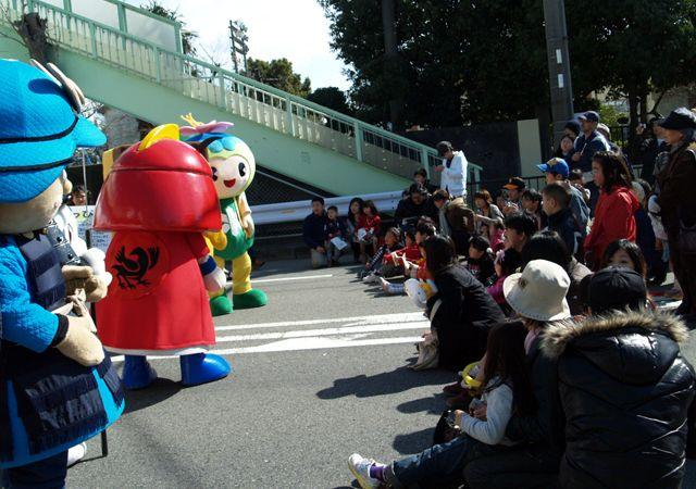 20110327-y07.jpg