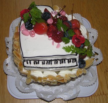 cake_20090930210916.jpg