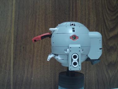 SN3J0052.jpg
