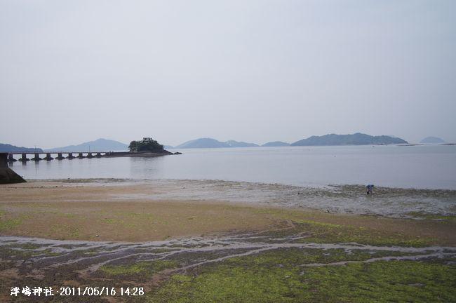 津嶋神社2