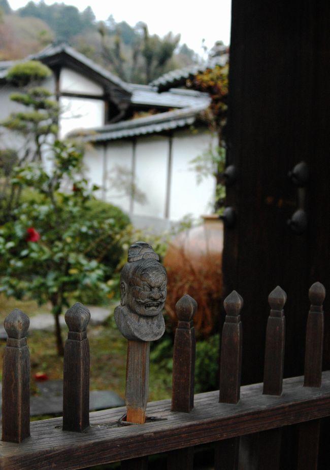 4,9奈良N 025